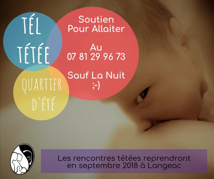 ecoute-telephonique-juillet-aout-2018-alaitcoute-soutien-allaitement-haute-loire