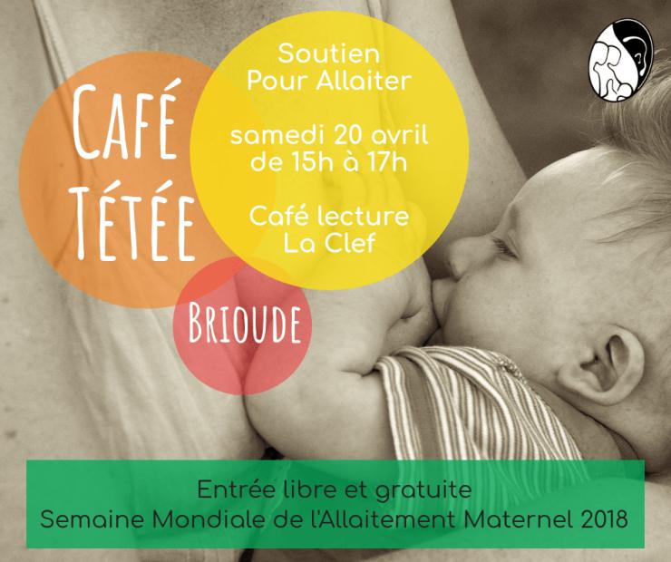 cafe-tetee-brioude-octobre-2018-smam2018-alaitcoute
